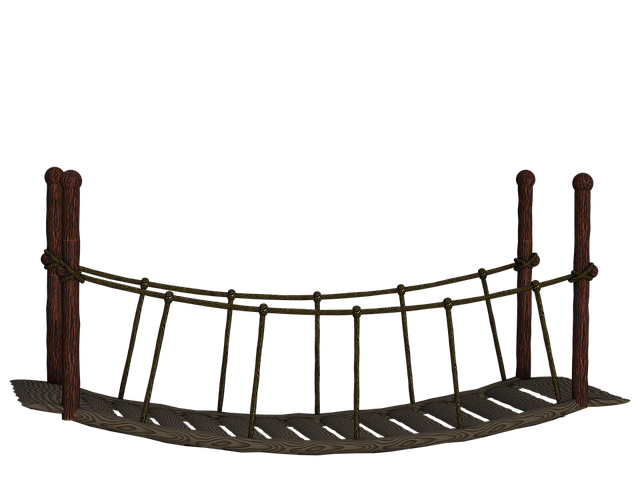 Lösungen brückenrätsel Brückenrätsel